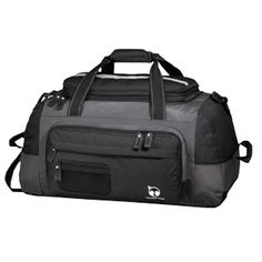 Skyway Westport 30' Duffle Bag * You can find more details by visiting the image link. (This is an Amazon Affiliate link and I receive a commission for the sales)