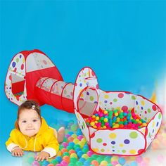 Strong-Willed Puseky 1.5m Baby Crawling Pad Cartton Fast Housing Bag Child Play Game Mat Baby Gym Mat Children Developing Carpet Toys Storage Rapid Heat Dissipation Mother & Kids Blanket & Swaddling