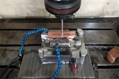 Steel Selection Notes for Your Injection Molds – One-stop Service to Meet Your Low Volume Manufacturing Needs Plastic Injection Molding, Espresso Machine, The Selection, Coffee Maker, Notes, Steel, Coffee Making Machine, Steel Grades