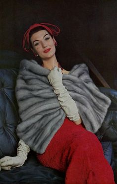 1957 Style