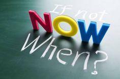eiderschap anno 2020. Waar gaan we heen en waar willen we heen? (deel 1) Geplaatst doorBRUNO ROUFFAER  op28 juli 2014  in Leiderschap Font...