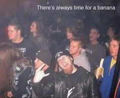 Funny Picture Dump Of The Day – 51 Pics