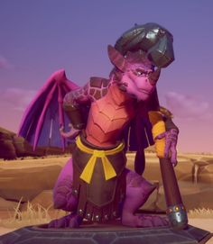 Spyro The Dragon, Dragon Age, Spyro And Cynder, Beast Creature, Dnd Characters, Fictional Characters, Most Popular Games, Fandoms, Crash Bandicoot