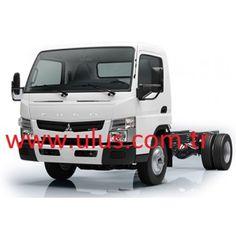 Fuso Canter Mitsubishi Engine overhaul spare parts Bus Engine, Mitsubishi Motors, Spare Parts, Engineering, Trucks, Truck, Technology, Cars