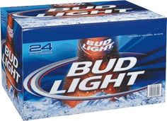 Bud Light, 4.2% ABV, 288 fl oz Bud Light https://www.amazon.com/dp/B00U56OYC4/ref=cm_sw_r_pi_dp_x_zkeEzbEADQCJ5