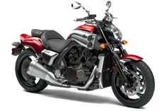 Check out details of Yamaha VMAX Bike in India 2013 online.