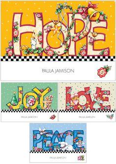 Doll art illustration mary engelbreit 21 ideas for 2019 Mundo Hippie, Mary Engelbreit, Scrapbook, Paper Dolls, Illustrators, Illustration Art, Creations, Doodles, Merry