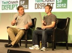 """Zuckerberg On Search: """"At Some Point, We'll Do It"""" & Be """"Uniquely Positioned"""" - Search Engine Land Facebook Search, Facebook News, People News, Seo Services, Integrity, Search Engine, Social Media Marketing, Positivity, Ads"""