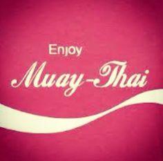 best service 43883 c991b 7 Best Fashion images   Muay Thai, Gemini, Kickboxing