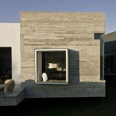 Image result for modern bay window