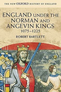 This far-reaching account of the politics, religion and culture of England in the century and a half after the Norman Conquest provides a vivid picture of everyday existence intended to increase our understanding of all aspects of medieval society. This was a period in which the ruling dynasty and military aristocracy were deeply enmeshed with the politics and culture of F ...more