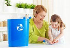 Nunca está de más enfatizar en la importancia de reducir la basura doméstica.   Te compartimos 4 pasos para reducir la basura de tu cocina: http://biobaby-bioblog.blogspot.com.ar/2014/03/4-pasos-para-reducir-la-basura-de-tu.html