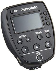 Profoto Air Remote TTL-C - http://allcamerasportal.com/profoto-air-remote-ttl-c/