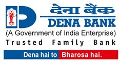 Dena Bank invites applications for the recruitment of BC Coordinators Posts on contract basis for Mehsana Zone.The last date for receipt of applications for Dena Bank Jobs is July Indian Government, Government Jobs, Goods And Service Tax, Goods And Services, Company Secretary, Railway Jobs, Online Application Form, Office Assistant, Organisation