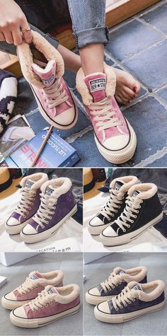 0efe6478024 Are you looking for more information on sneakers  Then please click here to  get additional