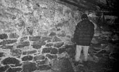 The Blair Witch Project Almost Had a Far More Gruesome Ending