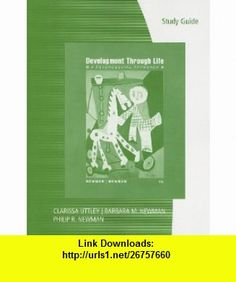 Study Guide for Newman/Newmans Development Through Life A Psychosocial Approach, 11th (9781111349042) Barbara M. Newman, Philip R. Newman, Clarissa Uttley , ISBN-10: 1111349045  , ISBN-13: 978-1111349042 ,  , tutorials , pdf , ebook , torrent , downloads , rapidshare , filesonic , hotfile , megaupload , fileserve