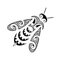 Image result for kiwi tattoo designs