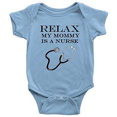Kids//Babies Military Army Camo Unisex Baby Grow Vest Bodysuit 0-24 Mnths