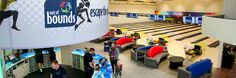 Family entertainment centre in Rustington #FamilyFun #KidsFun #WestSussex