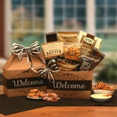 13 best welcome home basket images gift ideas creative gifts rh pinterest com