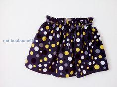 ジュリ という名のスカート重ね着が楽しい季節になりました春夏ならそのまま秋冬なら重ね着でギャザーたっぷりのスカート。ウエストのリボンは前で結んでもよし後ろで長... ハンドメイド、手作り、手仕事品の通販・販売・購入ならCreema。