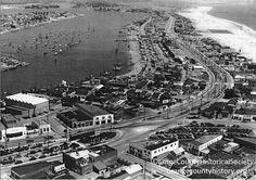 Orange County Historical Society: Photo Gallery