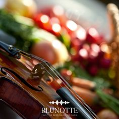 Every types of music - Blunotte Eventi - Types Of Music, Music Instruments, Entertainment, Musical Instruments, Entertaining