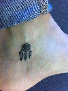 Google Image Result for http://www.ratemyink.com/images/ul/120/Dreamcatcher-tattoo-120116.jpeg