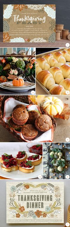 572 best fall party images on pinterest table decorations tablescapes and thanksgiving table