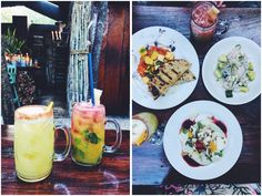 Guide til Mexico / 3.0 (TULUM) | The Food Club | Bloglovin'