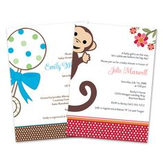 9 best unique baby shower invitations images on pinterest unique youve picked the concept the colours and cute graphics for the baby shower invitations deciding on what to put in writing in your baby shower invitation filmwisefo