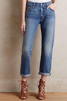 Levi's 501 CT Jeans Route 66 29 Pants