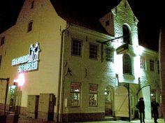 Hansens Brauerei, Flensburg: Se 285 objektiva omdömen av Hansens Brauerei, som fått betyg 4 av 5 på TripAdvisor och rankas som nummer2 av 163 restauranger i Flensburg.