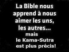 Plus intéressant encore. Lyric Quotes, Bible Quotes, Motivational Quotes, Funny Quotes, Inspirational Quotes, Funny Pics, Image Fun, Adult Humor, Wallpaper Quotes