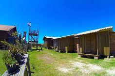 Morada do Barco III - Passo de Torres - Casa