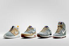 new product 435f3 7d3fa NIKE series Nike Liberty, Interview Magazin, Nike Free Shoes, Nike Shoes,  Nike