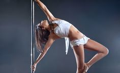 http://www.evolvedancestudio.com You've been searching and searching and we are so glad you've found us! Now, here is what you need to know about Evolve Pole & Exotic Dance Studio. We are dedicated to the Pole Dancing, Aerial and Fitness industry and helping you achieve your goals. Our instructors eat, sleep and breathe Pole, Aerial and Fitness! Our mission is to help you on your journey to becoming a Pole Dance Queen. For more information, please visit http://www.evolvedancestudio.com