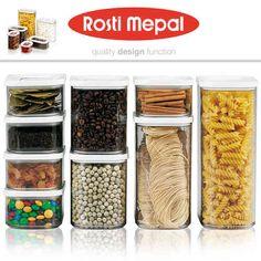 Rosti Mepal - Modula Storage Box