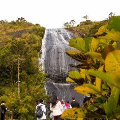 #veudanoiva #cachoeiras #aventura #elizandrareisfotografia #friolindo #paisagens