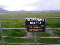 lolshtus:  Meanwhile In Ireland, Challenge Accepted