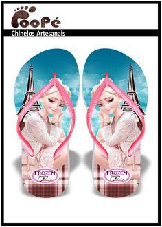 Louis Vuitton Flip Flops, Bookends, Decor, Slippers, Decoration, Decorating, Deco