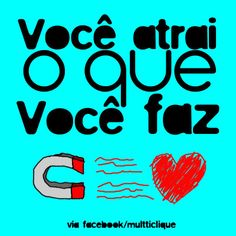 ♥ #ficaadica #goodvibes #vibes #inspiracao #amor #love #lovequote #quote #frases #lifestyle