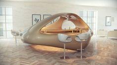 NÜVİST Architecture & Design, Ltd.