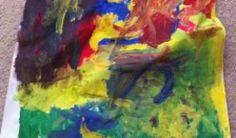 'Looking for Artemis' Art Print by Brandylynn Danielle Macdonald, Artemis Art, Painting Collage, Expressive Art, Reggio, Inspired Homes, Surrealism, To My Daughter, Art Prints