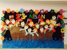 14 Best Children S Day Craft Idea For Kids Images Children S Day