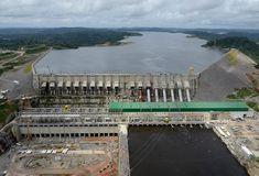 A Polícia Federal (PF) deflagrou na manhã desta sexta-feira (9) a 49.ª fase da Operação Lava Jato, a partir de investigações sobre corrupção na licitação e construção da usina hidrelétrica de Belo Monte, no Pará.