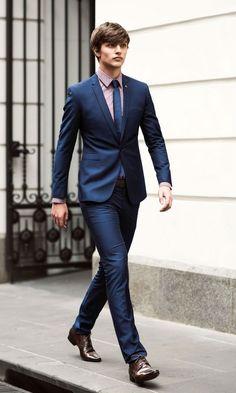 look_certo_terno_camisa_micro_estampa_gravata