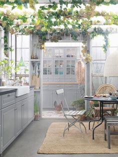 Home and Delicious: ikea and the new metod kitchens