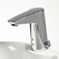 Oras is a powerful European provider of sanitary fittings and the perfect partner for professionals. Oras, Hana, Can Opener
